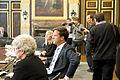 Eerste ministerraad onder leiding minister-president Rutte (5121028670).jpg