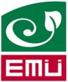 Eesti Maaülikooli Lipp.png