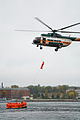Eesti piirivalve Mi-8.jpg
