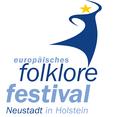 Eff logo.png