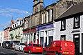 Eglinton Street, Beith (geograph 3985148).jpg