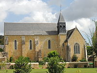 Eglise Pringé.JPG