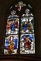 Eglise Saint-Aignan Chartres-Les vitraux-2010-04-17 016.jpg