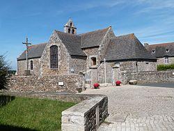 Eglise Saint-Pierre-et-Saint-Jean-Baptiste.jpg
