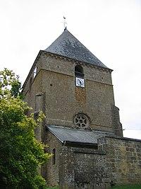 Eglise Saint-Pierremont Ardennes France.JPG