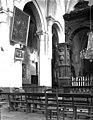 Eglise Saint-Sauveur - Intérieur - Figeac - Médiathèque de l'architecture et du patrimoine - APMH00036789.jpg