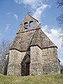 Eglise Sainte-Madelaine de Pallier.JPG