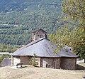 Eglise de Sère Esquièze-Sère.jpg