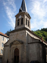 Eglise de villefort.JPG