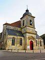 Eglise st etienne St Mihiel.JPG