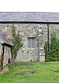 Eglwys Sant Cristiolus, Llangristiolus, Ynys Mon 12.jpg