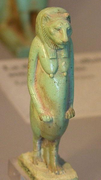 Obrázok:Egypte louvre 028.jpg
