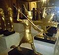 Egyptian Museum Halls (Cairo) 19.jpg