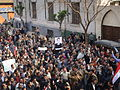 Egyptian Revolution of 2011 03342.jpg