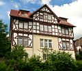 Ehemaliges Haus Andreesche Tischgesellschaft ATG Münden.jpg