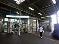 Eiden Demachiyanagi Station 20130609 (9016621351).jpg