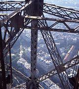EiffelTraeger.jpg