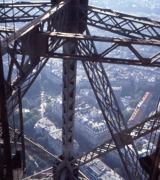 File:EiffelTraeger.jpg
