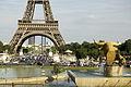 Eiffel Tower-DSC 0040.jpg