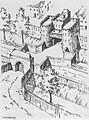 Eigelsteintorburg 1571.jpg