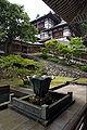 Eiheiji14n4592.jpg