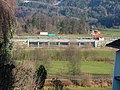 Einlassbauwerk an der Iller - panoramio.jpg
