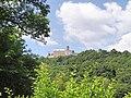 Eisenach, Germany - panoramio (42).jpg