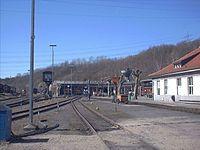 Eisenbahnmuseum Dahlhausen Gelände.jpg