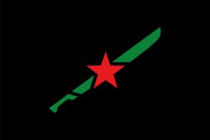 Ejército Popular Boricua logo.png
