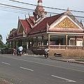 Ekareach street. Sihanoukville.jpg