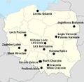 Ekstraklasa 2011-2012.png