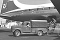 El Al Airmail.jpg