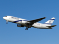 El Al Boeing 767-200ER 4X-EAF AMS 2005-10-30.png