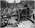 El Cerrito, San Miguel County, New Mexico. El Cerrito is a long way from any machine shops, and the . . . - NARA - 521197.jpg