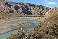 El Chalten-Sendero Salto del Chorrillo (38415474755).jpg