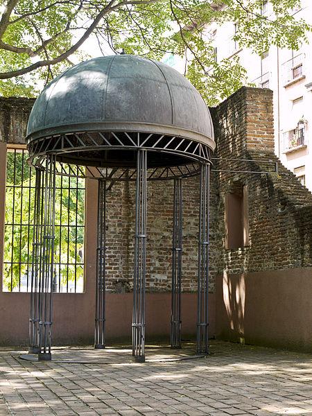 File:El Jardin del Principe de Anglona04.jpg