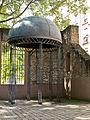 El Jardin del Principe de Anglona04.jpg