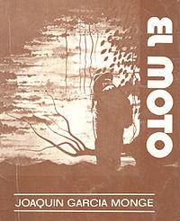 El Moto cover
