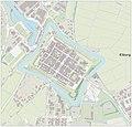 Elburg-centrum-OpenTopo.jpg