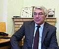 Eldar Namazov.jpg