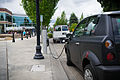 Electric Vehicle Charging Station.jpg