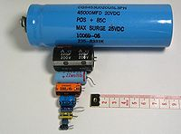 Electrolytic capacitors.jpg