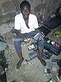 Electronic repair.jpg