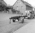 Elektrifizierung in Thüringen in den 1950er Jahren 104.jpg