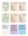 Elements Cards.pdf