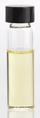 Elemi (Canarium luzonicum) essential oil in clear glass vial.png