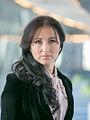 Elena Oana Antonescu.jpg
