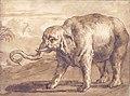 Elephant in a Landscape MET 60.12.jpg
