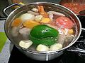 Eli's Jewish Chicken Soup - Ingredients 03.jpg