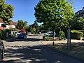 Elisabeth-Lange-Weg.jpg